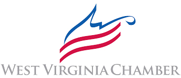 west virginia chamber