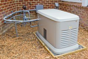 Read more about the article Why Get A Generator Installed?
