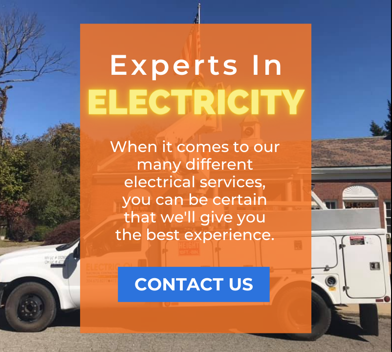 Your Expert Electricians!